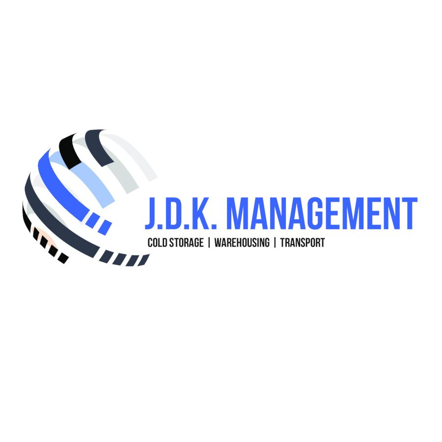 JDK Wodonga Hockey Club Sponsor