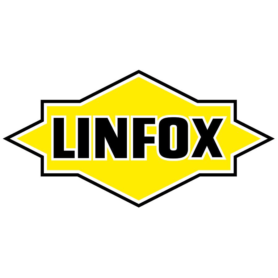 Linfox WOdonga Hockey Sponsor
