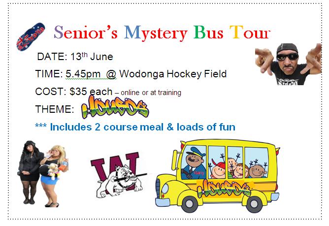 Mystery_Bus_Trip