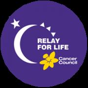 rfl-circle-logo-200x200-180x180