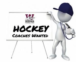 coaches (300x245)