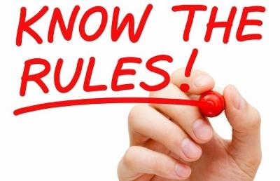 rules (400x258)
